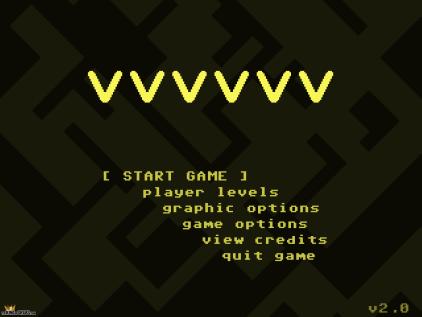 VVVVVV PC 01
