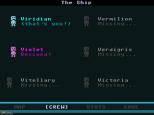 VVVVVV PC 47