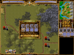 Warlords 3 PC 03