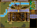 Warlords 3 PC 05