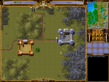 Warlords 3 PC 24