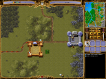 Warlords 3 PC 26