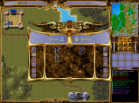 Warlords 3 PC 37