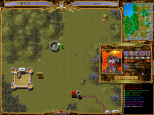 Warlords 3 PC 38