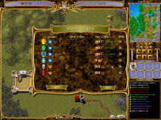 Warlords 3 PC 40