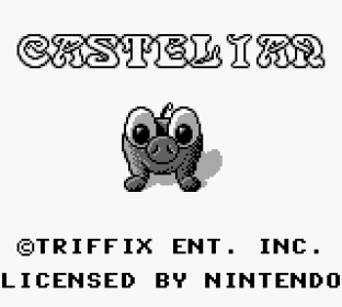 Castelian Game Boy 01