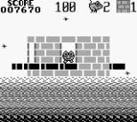 Castelian Game Boy 08