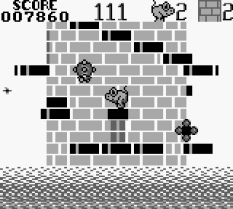 Castelian Game Boy 11