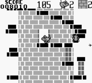 Castelian Game Boy 12