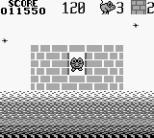 Castelian Game Boy 19