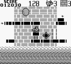 Castelian Game Boy 26