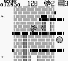 Castelian Game Boy 27