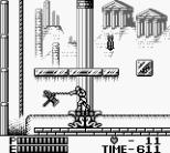 Castlevania II - Belmont's Revenge Game Boy 05