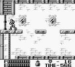 Castlevania II - Belmont's Revenge Game Boy 08