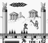Castlevania II - Belmont's Revenge Game Boy 24
