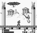 Castlevania II - Belmont's Revenge Game Boy 25
