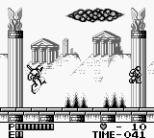 Castlevania II - Belmont's Revenge Game Boy 26