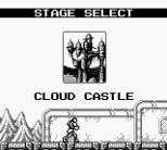 Castlevania II - Belmont's Revenge Game Boy 27