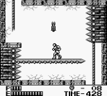 Castlevania II - Belmont's Revenge Game Boy 36