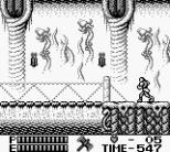 Castlevania II - Belmont's Revenge Game Boy 38