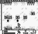 Castlevania II - Belmont's Revenge Game Boy 39