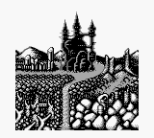 Castlevania II - Belmont's Revenge Game Boy 47