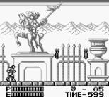 Castlevania II - Belmont's Revenge Game Boy 49