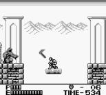 Castlevania II - Belmont's Revenge Game Boy 51