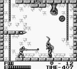 Castlevania II - Belmont's Revenge Game Boy 57