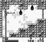 Castlevania II - Belmont's Revenge Game Boy 58