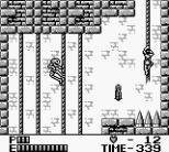 Castlevania II - Belmont's Revenge Game Boy 59
