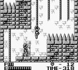 Castlevania II - Belmont's Revenge Game Boy 61