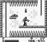 Castlevania II - Belmont's Revenge Game Boy 68