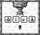 Cave Noire Game Boy 06