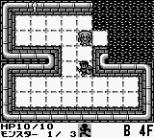 Cave Noire Game Boy 19