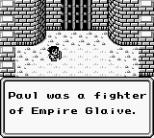 Final Fantasy Adventure Game Boy 003