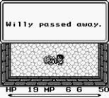 Final Fantasy Adventure Game Boy 004