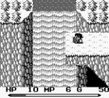 Final Fantasy Adventure Game Boy 005