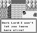 Final Fantasy Adventure Game Boy 007