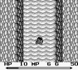 Final Fantasy Adventure Game Boy 008