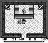 Final Fantasy Adventure Game Boy 016