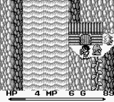 Final Fantasy Adventure Game Boy 022