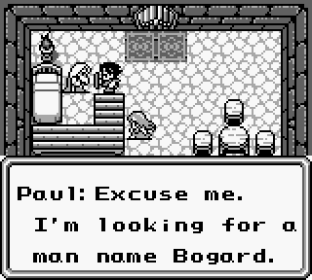 Final Fantasy Adventure Game Boy 023