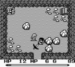Final Fantasy Adventure Game Boy 024