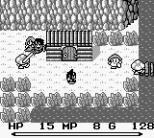 Final Fantasy Adventure Game Boy 027