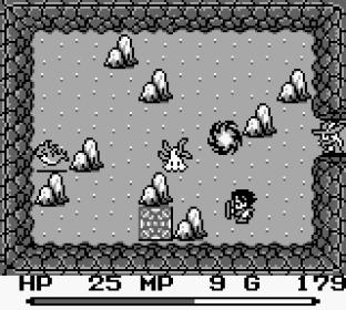 Final Fantasy Adventure Game Boy 034