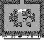 Final Fantasy Adventure Game Boy 037