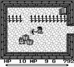 Final Fantasy Adventure Game Boy 046