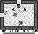 Final Fantasy Adventure Game Boy 047