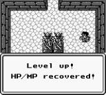 Final Fantasy Adventure Game Boy 048